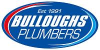 Bulloughs Plumbers