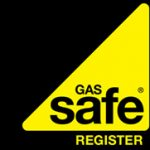 Bulloughs Gas Safe Engineer